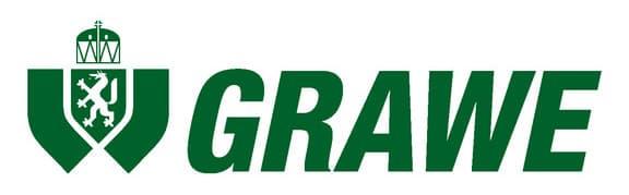 GRAWE Konzern Logo